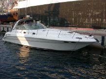 2003 Sea Ray Sundancer 41