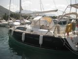 photo of 39' Beneteau Oceanis 40