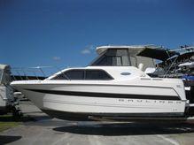2001 Bayliner 2452 Ciera Classic