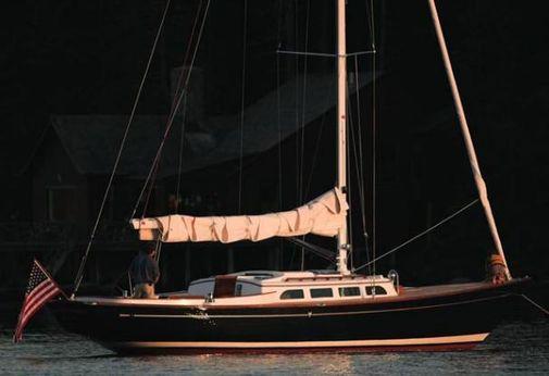 2009 Morris M42