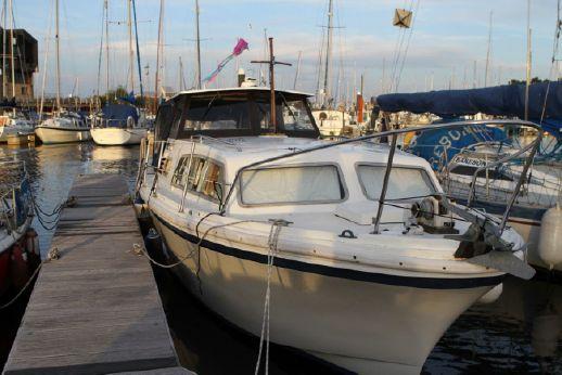 Sailing Texas Sailboat Classifieds