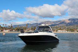 photo of  35' Sea Ray 350 Sundancer