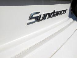 photo of  Sea Ray 350 Sundancer