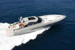 Baia Atlantica for sale