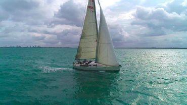2005 X-Yachts X37