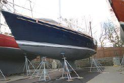 1994 Sabre Yachts 362