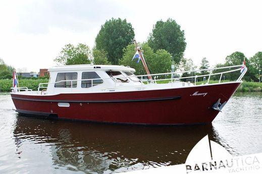 2011 Van Vossen Patrouille 1050 OK