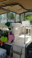 photo of  40' Silverton 40 Aft Cabin