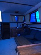photo of  Silverton 40 Aft Cabin