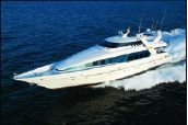 photo of 120' Norship / Moonraker