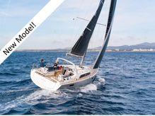 2020 Beneteau America Oceanis 41.1