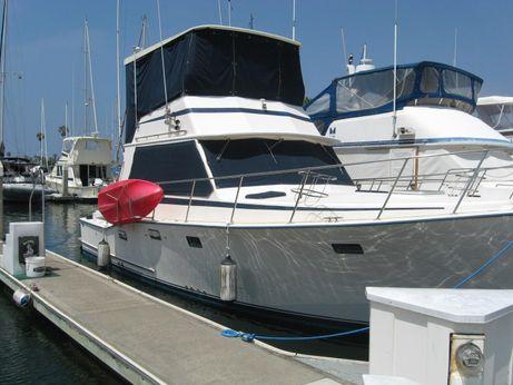 1988 Ventura Sportfisher