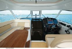 photo of  36' Tiara 3600 Coronet