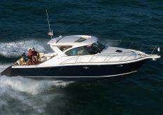 2014 Tiara Yachts 3600 Coronet