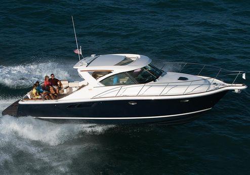 2015 Tiara Yachts 3600 Coronet
