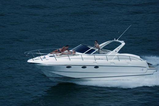 2005 Rio 35 Cruiser