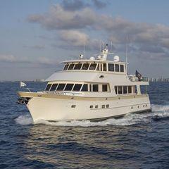 яхты на продажу россия катера на продажу новые яхты