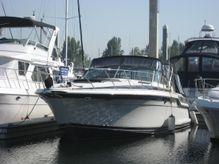 1987 Wellcraft 4300 Portofino