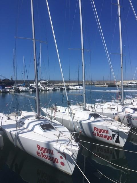 j boats j 80 fiberglass for sale | Waa2