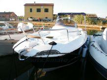 2011 Mano Marine 23,10