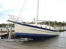 2012 Seaward 32RK