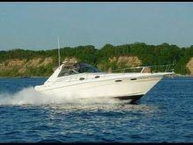 1999 Sea Ray 330 SD
