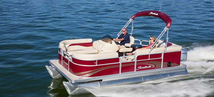 Folding wooden boat plans inflatable boats for sale new for Used fishing boats for sale mn