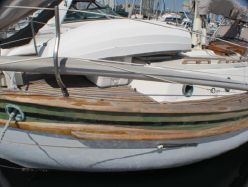 Photo of 32' Westsail 32