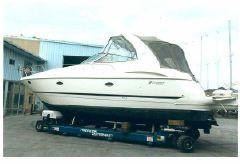 2004 Cruisers Yachts 370 Express