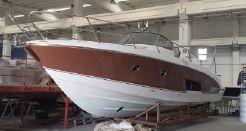 2009 Key Largo 36