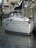 2007 Bavaria Cruiser 33