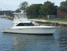 1986 Ocean Yacht 44 Super Sport