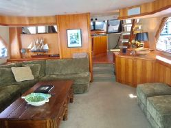 photo of  68' West Bay