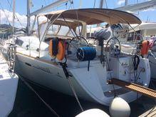 2013 Beneteau Oceanis 50 Family