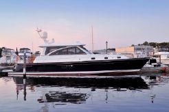 2012 Hunt Yachts Hunt 52 Motoryacht