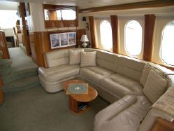 photo of  68' Viking Sport Cruisers 68 Motor Yacht