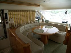 photo of  Viking Sport Cruisers 68 Motor Yacht