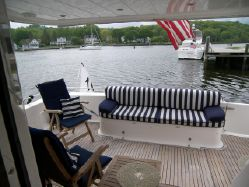 photo of  68' Viking Sport Cruisers 68 Motor Yacht