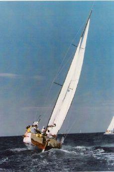 1977 Gallinari 43 Carcano