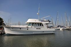 2005 Beneteau Swift Trawler 42