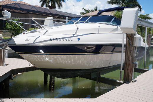 2007 Glastron GS 259