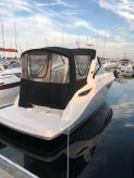 2017 Sea Ray 260 Sundancer