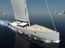 2013 101 Cruiser