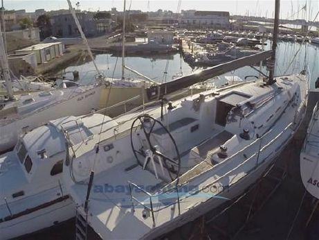 2009 Beneteau First 40