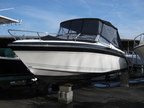 1994 Wellcraft Eclipse 232
