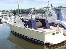 2004 Mainship Rumrunner 30 Pilot