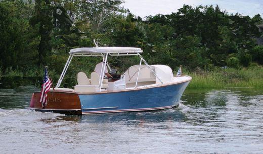1989 Boca Grande
