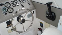 28' Bayliner 2859 Ciera Express