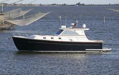 2007 Cantieri Estensi Goldstar 440 C