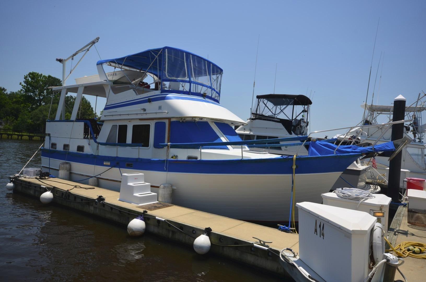 Island Trader Pensacola Beach